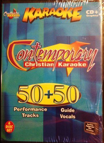 karaoke songs country hindi easy duets used ebay. Black Bedroom Furniture Sets. Home Design Ideas