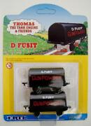Ertl Thomas and Friends