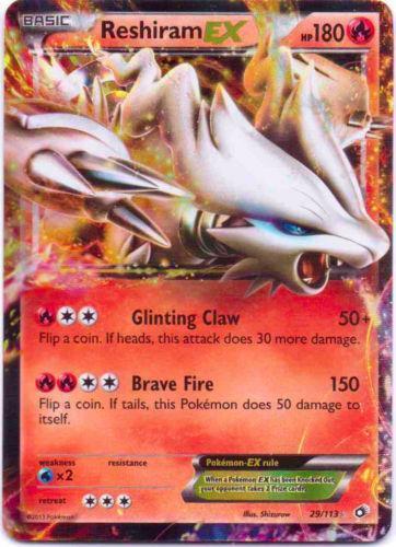 pokemon-cards-legendary