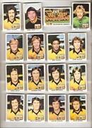 Wolverhampton Wanderers Stickers