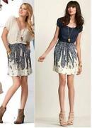 CAbi Skirt