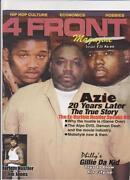 True Story Magazine