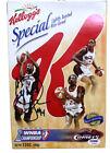 Professional Sports (PSA/DNA) WNBA Autographed Items