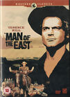 Terence Hill DVD & Blu-ray Movies Widescreen