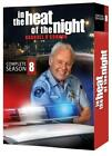 In The Heat of The Night DVD