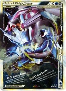 Pokemon Cards Legend | eBay