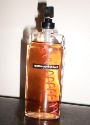Vintage Revlon Perfume Ebay