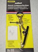Carpenters Compass