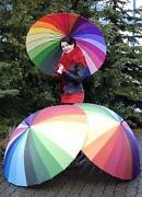 Golf Regenschirm