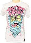 Snort Grunt