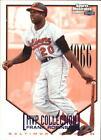 Frank Robinson Baseball Cards