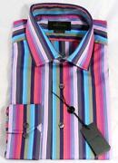 Duchamp Shirt