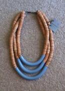 Elk Jewellery