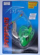 Fishing Lures Pack