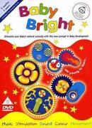 Baby Bright DVD