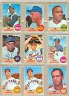 Baseball Cards Wanted