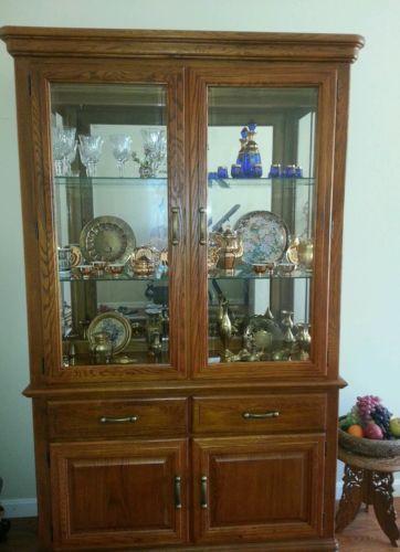 Stanley Furniture   eBay