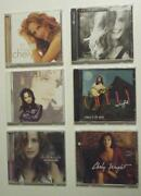 CD Single Lot