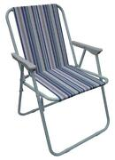 Folding Picnic Chairs