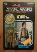 Vintage Star Wars Last 17