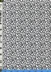 Op Art Fabric