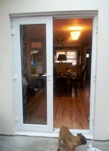 External Door Ebay