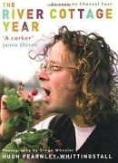 River Cottage Books
