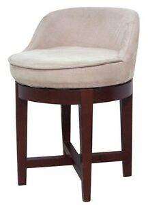 Cute Room Decor further 530721137320043070 as well Craftsman Sofa Table in addition Concrete Bathroom Vanity Barrys Bootc  Miami Beach Fl moreover Basement Floor Plans Beauteous Property Bathroom Accessories Fresh In Basement Floor Plans. on bathroom vanity