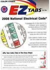 2008 NEC Code Book