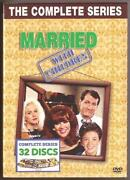 Married with Children Season 1