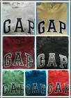 Gap Hoodie Solid Hoodies & Sweatshirts for Men