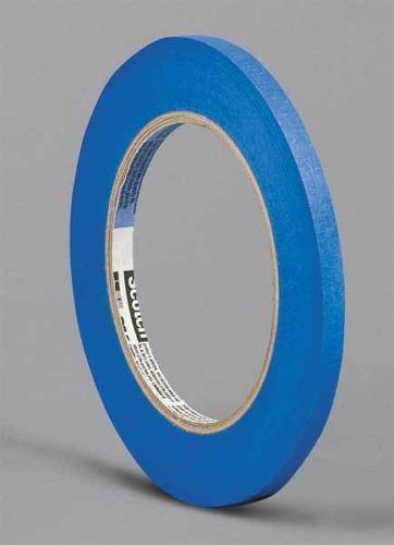 3M Blue Masking Tape | eBay