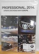 BMW E60 DVD