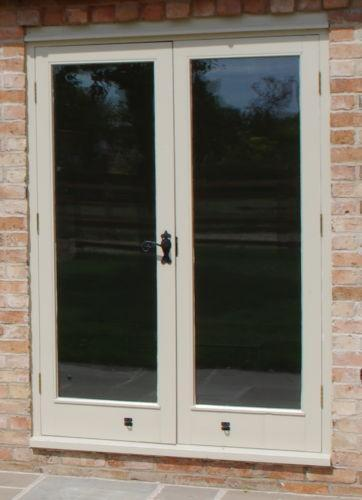 Patio Doors Ebay
