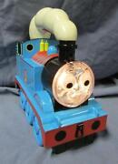 Thomas The Train Flashlight