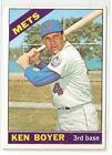Topps Professional Sports PSA Baseball Cards