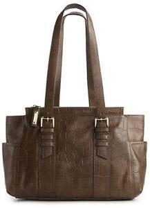 Perlina  Handbags   Purses  2cce28d47893f