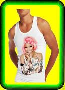 Nicki Minaj T Shirt