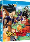 Complete Dragon Ball Z Series