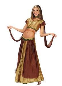 952fdf321a4 Belly Dance Costume  Women s Dancewear
