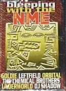 NME Cassette