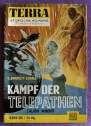 Science Fiction Roman