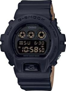 Casio G-Shock Men's Watch DW6900LU-1