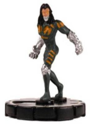 Heroclix: The Darkness (048) [Figure Only] Indy Clix Image DC Marvel Indy Miniat