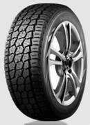 235 70 R16 Tyres