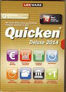 Lexware Quicken