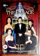 Royal Family DVD
