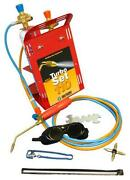 Gas Welding Kit