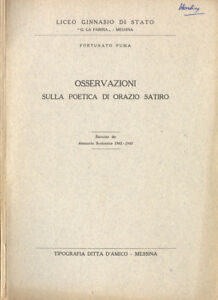 Osservazioni-sulla-poetica-di-Orazio-satiro