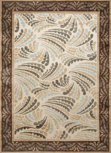 Outdoor Rug 6x9 Ebay